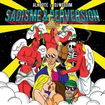 Sadisme et Perversion
