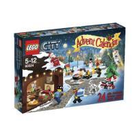 Notre L'avent Lego® De Achat Calendriers Idées Et UniversFnac qzMVSpGU