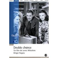 Double chance