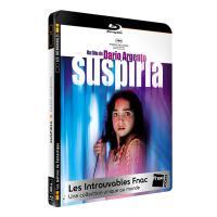SUSPIRIA-VF