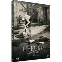 L'Heure suprême - Blu-Ray