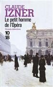 Les enquêtes de Victor Legris, libraire - Les enquêtes de Victor Legris, libraire, T9