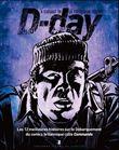 D-Day, les 12 meilleures histoires de Commando sur le Débarquement