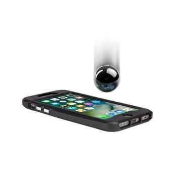 coque iphone 8 thule