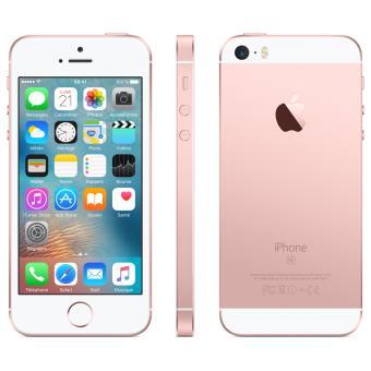 Iphone se 64 go or neuf