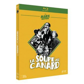 SOUPE AU CANARD-FR-BLURAY