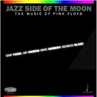 JAZZ SIDE OF THE MOON (IMP)