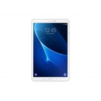"Samsung Galaxy Tab a 2018 T580 10""/32 WIFI wit"