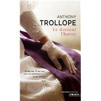 Le Docteur Thorne
