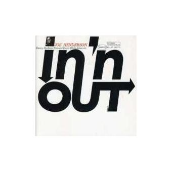 In and out/inclus titre bonus