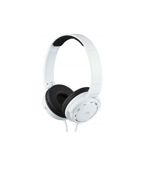 Casque Audio JVC HA-SR525 Blanc