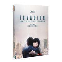 INVASION-FR
