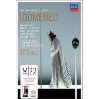IDOMENEO/MOZART22