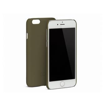 coque iphone 6 olive