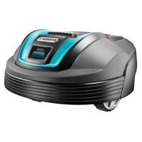 Robot tondeuse Gardena R50Li 20 W
