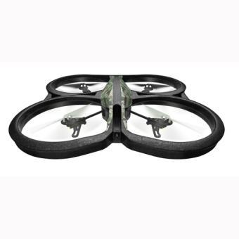 Drone Parrot AR 2.0 Elite Edition Jungle