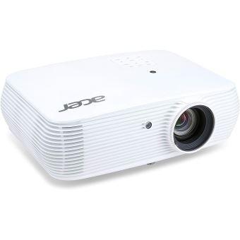 Vidéo Projecteur DLP Acer P5530 FHD 3D