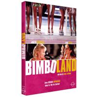 Bimboland DVD