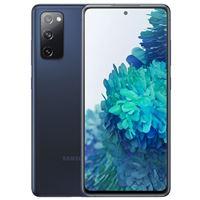Samsung Galaxy S20 FE 128 GB 4G Cloud Navy