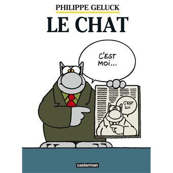 Le ChatLe Chat