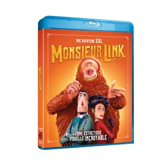 Monsieur link-FR-BLURAY
