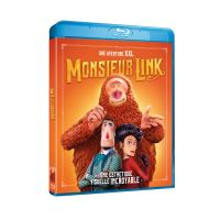 Monsieur link-FR-BLURAY