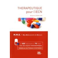 Thérapeutique pour l'iECN