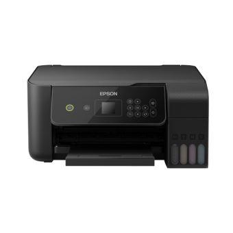 Imprimante Multifonction Epson EcoTank ET-2721 AIO