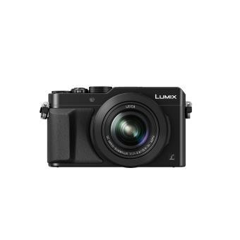 Panasonic Lumix DMC-LX100EFK Noir