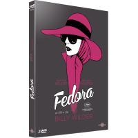Fedora Edition 2 DVD