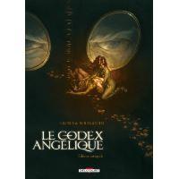 Codex angelique - integrale