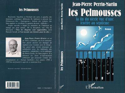 Les Pelmousses