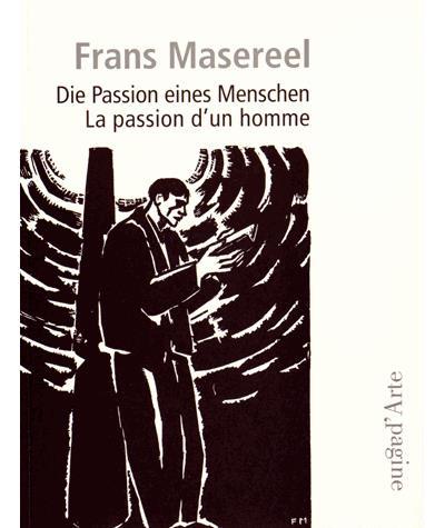 La Passion d'un Homme