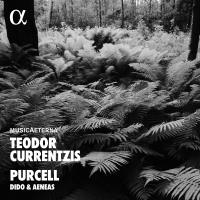 Purcell-dido & aeneas