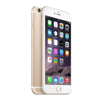 APPLE IPHONE 6 PLUS 128GB 4G GOLD