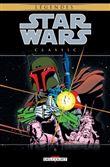Star Wars Classic 6