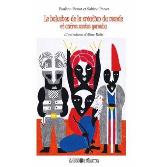 AUTRES MONDES - Sabine de Muralt