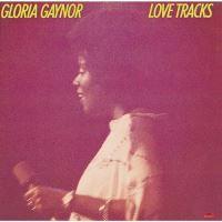 Love Tracks Edition limitée