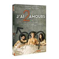 J'ai 2 amours Saison 1 DVD