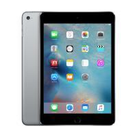 """Apple iPad Mini 4 7,9"""" 128GB Space Grey"""