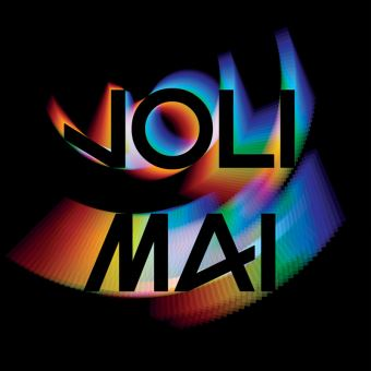 JOLI MAI/2LP