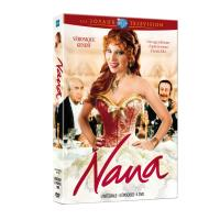 NANA-4DVD-FR