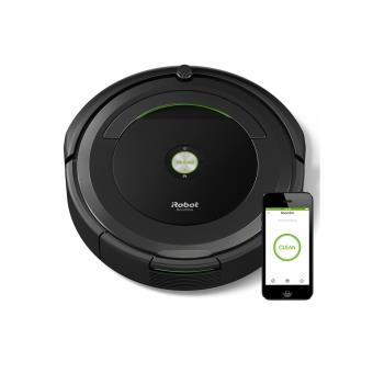 Photo de irobot-roomba-696