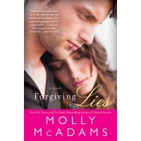 Stealing Harper Molly Mcadams Pdf