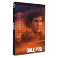 Gallipoli - Edition Collector