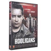 Hooligans DVD