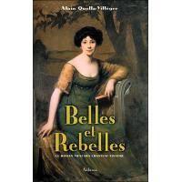 Belles et rebelles