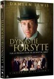 La Dynastie des Forsyte - La Dynastie des Forsyte