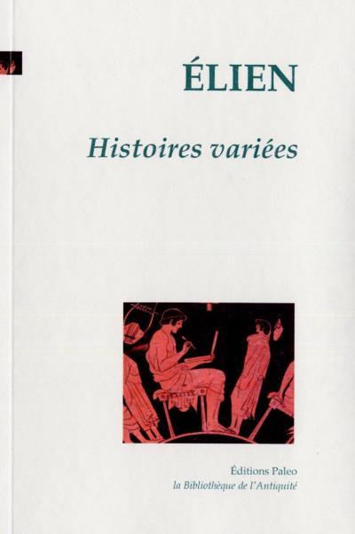 Histoires variées