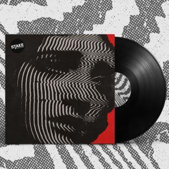 CRITICAL METHOD/LP